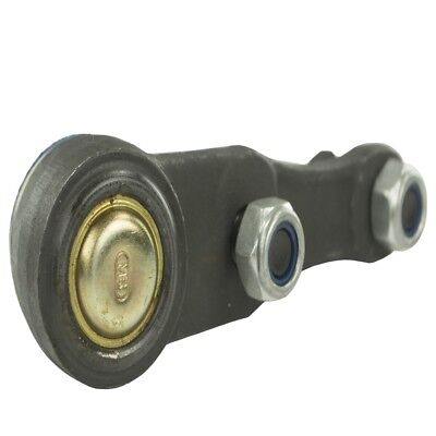 Suspension Ball Joint Front Lower ACDELCO ADVANTAGE MK8619