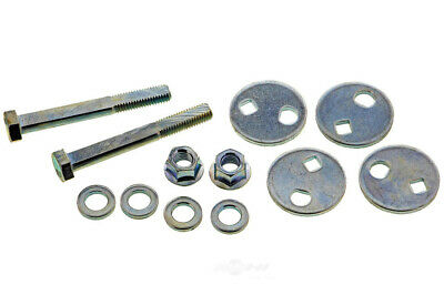 Alignment Camber Kit Front ACDELCO ADVANTAGE MK8740