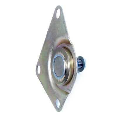 Suspension Ball Joint Rear Upper fits 99-04 Jeep Grand Cherokee