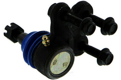Suspension Ball Joint Front Lower ACDELCO ADVANTAGE MK5333