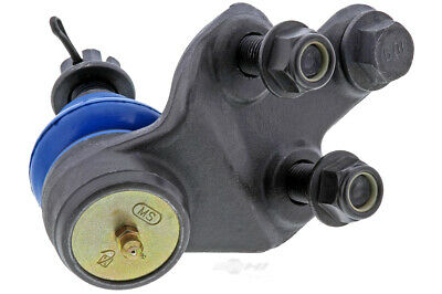 Suspension Ball Joint Front Left Lower ACDELCO ADVANTAGE MK90346