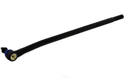 Steering Tie Rod End Front Right Inner ACDELCO ADVANTAGE MS25710