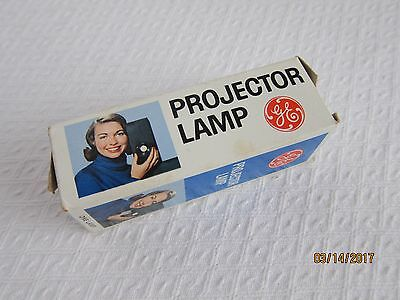 CLS - CLG Projector Projection Lamp Bulb 300W 120-125V GE Brand USA Made