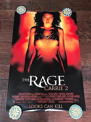 the rage carrie 2 full movie in hindi