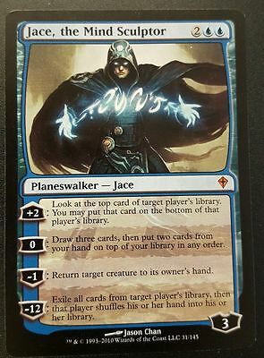 MTG Repack - Mythic / Planeswalker packs (BONUSES)! Magic the Gathering - Jaces!