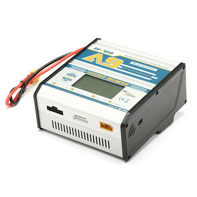 EV-PEAK A9 1350W DC High Power Battery Balance Charger