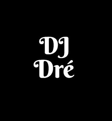 Sydney DJ Hire For All Events