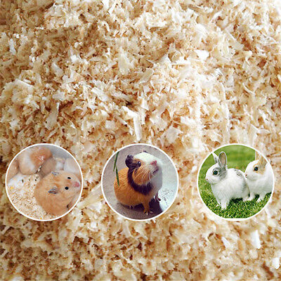 Small Animal Pet Bedding pets, rabbits, guinea pigs, hamsters softwood shavings