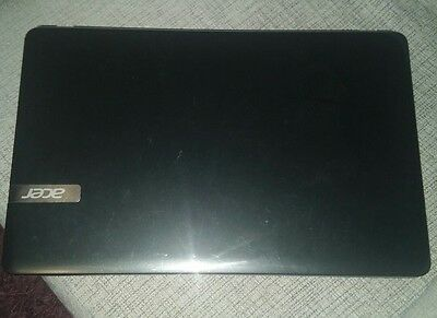 Portatil Acer TravelMate P253M I5 8GB RAM 500HDD