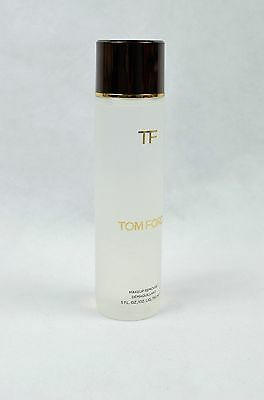 Tom Ford Makeup Remover 150ml Skincare Gentle Lightweight Eye Lips Face Cleanser