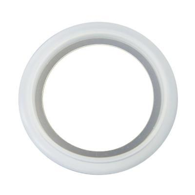 1x Rubber Gasket Ring for TSK-1817/1819/1826B4 /1827RA/1837RAS/1827RB