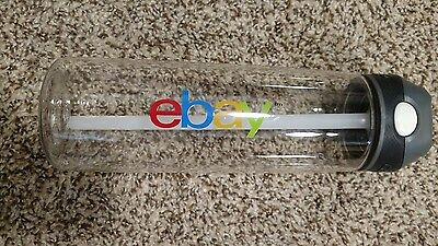 Ebay water bottle