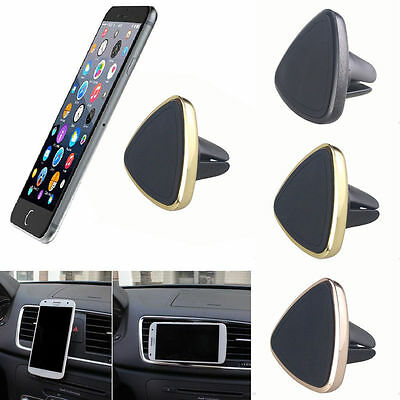 Universal Car Air Vent Dashboard Holder Mount For GPS PDA Mobile Phone