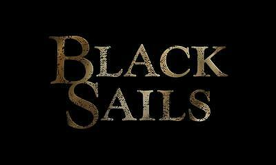 "9144 Hot Movie TV Shows - Black Sails Season 4 64 40""x24"" Poster"