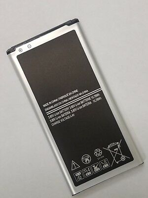 Replacement Battery For Samsung Galaxy S5 Active SM-G870A 2800mAh SAME DAY SHIP