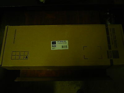 NIB Rittal SO 8000.100  Qty. 12  Baying Clips  - 60 day warranty