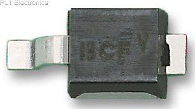 On Semiconductor - MBRM120ET3G - Diode, Schottky, 1A, Powermite