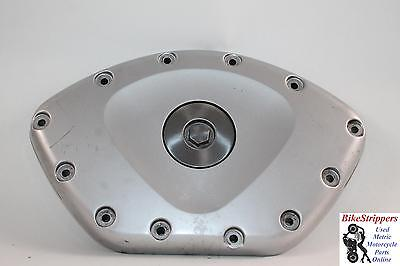 01-05 Honda Goldwing 1800 Gl1800  30th Edition Engine Timing Crank Cover
