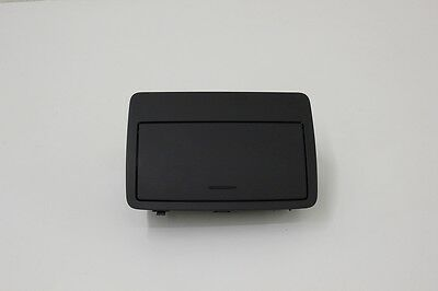 "Audi Q3 8U MMI High Monitor Display 8U0919604A Anzeigeinheit 7"" Radio 8U0857273B"