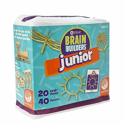 Educational Toys For 4 Year Olds Fun Learning With This Brain Building Set