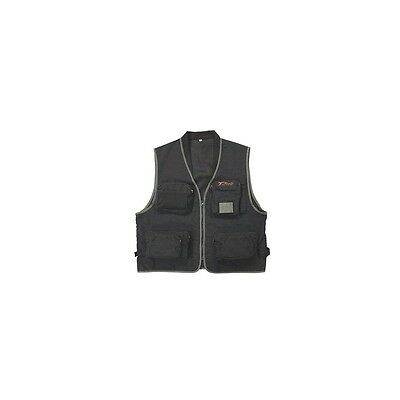 GILET TRUITE INNOVATION Taille XL