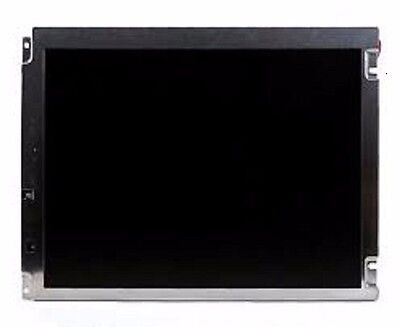 New Nl6448Bc33-64R Nec Lcd Display Ships Free From Usa..