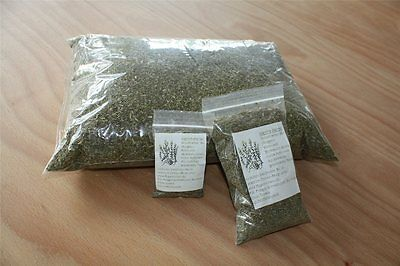 Bio Oregano Greek Mountain Oregano, Natural, 10 grams g