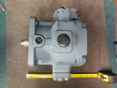 Rexroth Variable Vane Pump 0513500101 New