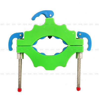HOT Glass Bottle Cutter Tool NEW MODEL Craft Cutting Kit Glass Jar Machine im