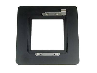 Lens Board Arca 171mm lens board to Arca 110 mm redacing lens board