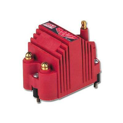 MSD Ignition Blaster SS Coil with Dupont Rynite housing PN: 8207