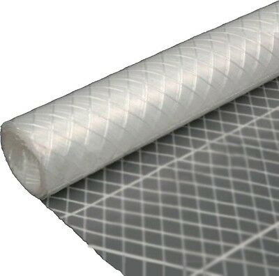 Poly Film Material Cover Green House Sheeting Clear Reinforced 20 ft. x 100 ft.