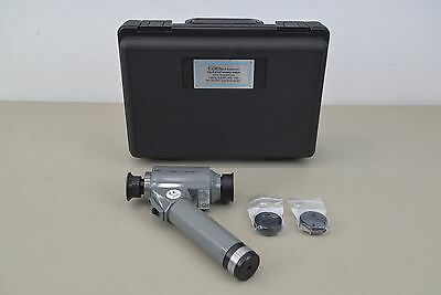 FJW Find-R-Scope #84499A - 2009 Model - Without High-Voltage Power Supply