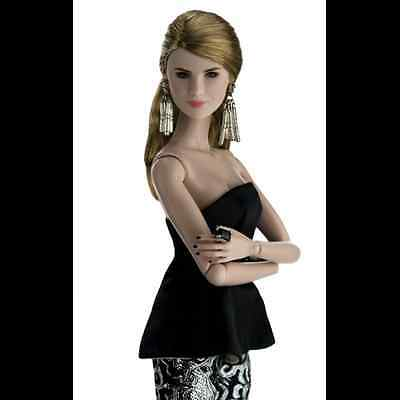 NRFB Integrity Toys Madison Montgomery AHS Coven™ IN HAND FREE USA SHIPPING!!