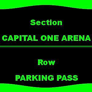 2 Tickets  Red Hot Hockey: Boston University Terriers Red 11/25 Madison Square G