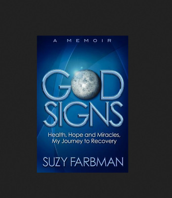 Godsigns Paperback – by Suzy Farbman