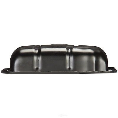 Engine Oil Pan Lower Spectra HYP09A
