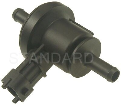 Vapor Canister Purge Solenoid Standard CP542