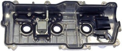 Engine Valve Cover Left Dorman 264-978 fits 96-04 Toyota Tacoma 3.4L-V6