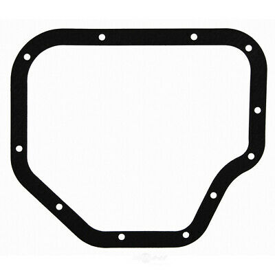 Engine Oil Pan Gasket Set Lower Fel-Pro OS 30789