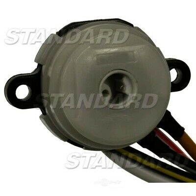 Ignition Starter Switch Standard US-492 fits 96-04 Acura RL
