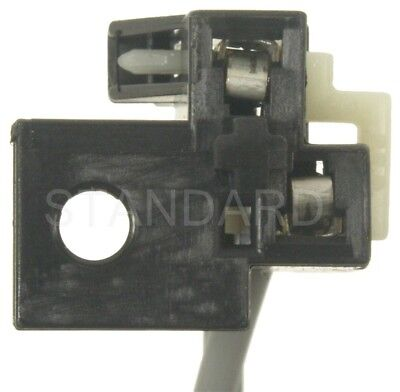 Headlight Connector Standard S-1482