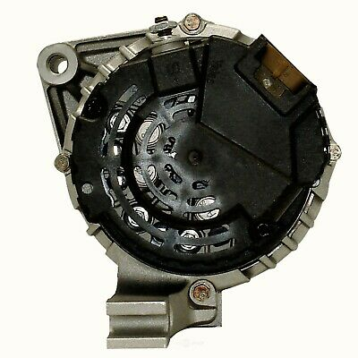 Alternator ACDELCO PRO 334-1401 Reman