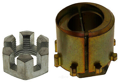 Alignment Caster/Camber Bushing Front ACDELCO PRO 45K6526