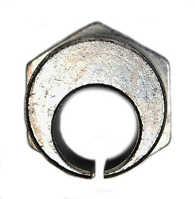 Alignment Caster/Camber Bushing Front ACDELCO PRO 45K0118