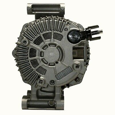 Alternator ACDELCO PRO 334-2702 Reman
