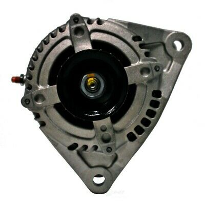 Alternator ACDELCO PRO 334-2771 Reman