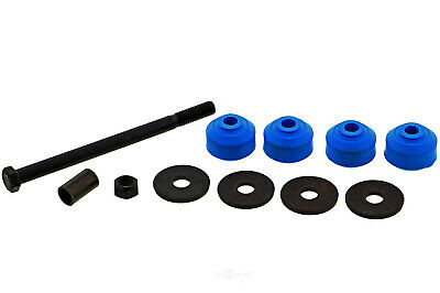 Suspension Stabilizer Bar Link Kit Front/Rear ACDELCO ADVANTAGE MK5342