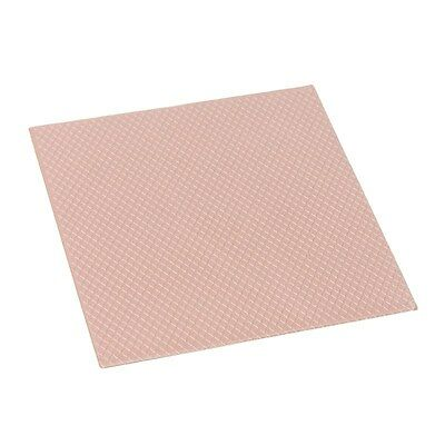 Thermal Grizzly Meno Pad 8 - 100mm x 100mm x 2mm