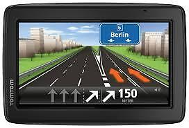 "Gps Tomtom Start 25 Western Europe - 5"" - 4Gb - Microsd - Top Ventas"